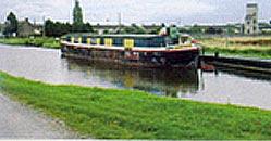 53M in Tullamore 2005
