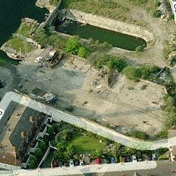 graving dry docks in gcd ringsend