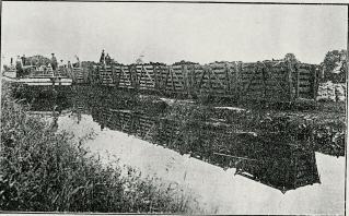 in Turraun 1920