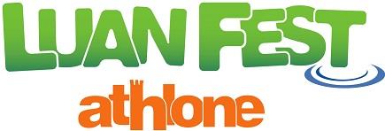 luanfest logo