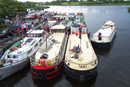 W 2003 Carrick on Shannon.jpg