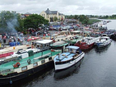 W 2006 Carrick on Shannon.jpg