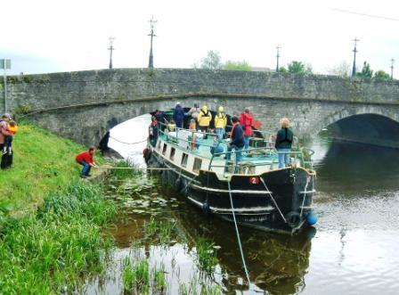 W07 Carlow Bridge Dabu 4.jpg