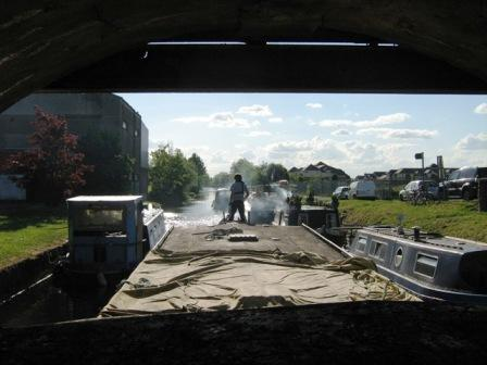 W10 51M mooring up in Sallins JT 19.jpg