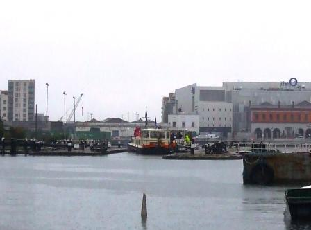 W02 Locking down onto the Liffey on a wet morning May 1st 2010 9.jpg
