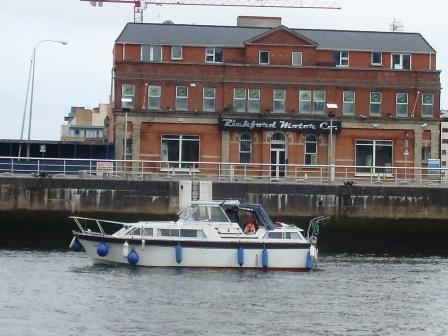 W Lady Jane on Liffey EOL May 15 2010 1826.jpg