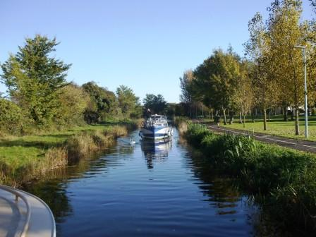 W05 Cruiser Lady Olive on the Corbally Line EOL Oct 2010.jpg