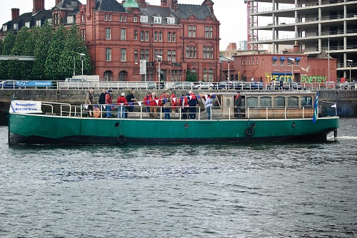 W00 Rambler on the Liffey CN May 14 2010.jpg