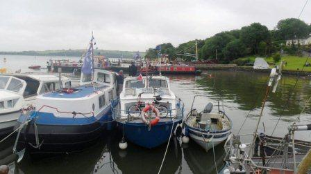 15W Arrival of Heritage Boats 2 CFDG.jpg