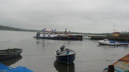 15W Arrival of Heritage Boats 7 CFDG.jpg