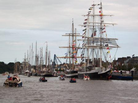 21W Flotilla of Small Boats to Tall Ships Jul 1 EOL 22.jpg