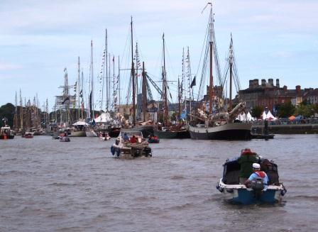 21W Flotilla of Small Boats to Tall Ships Jul 1 EOL 28.jpg