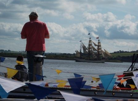 24W Tall Ships start of race Jul 3 EOL 144.jpg