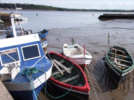 26W Cheekpoint Fishing Boats in Harbour Jul 4 EOL 026.jpg