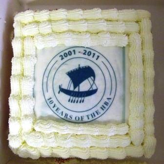 09W Cake for Banagher 10 Birthday JT 002.jpg