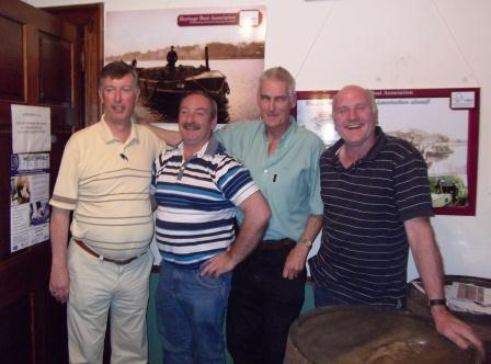 09W Intrepid Four at Banagher 10 Party 005 BT.jpg