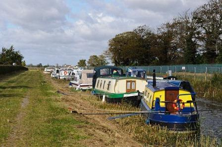 W 18091424 moored up CN.jpg