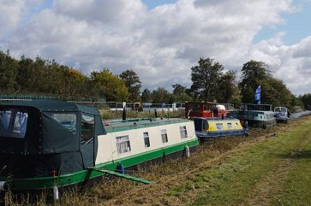 W 18091425 moored up CN.jpg