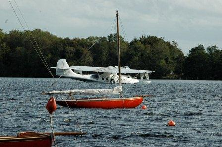 9W Boats and Flying Boats in Fermanagh TB Sep 2011 0237.jpg