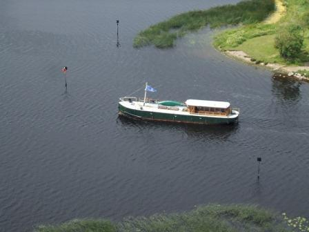 33W Aerial view on Lough Ree by SR 154.jpg