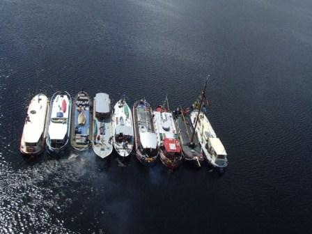 33W Aerial view on Lough Ree by SR 241.jpg