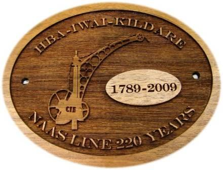 W1023 1800 Naas Plaque.jpg