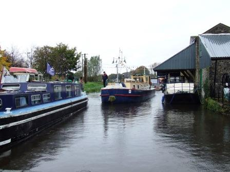 W1024 1423 4E arriving in Naas Harbour PM.jpg
