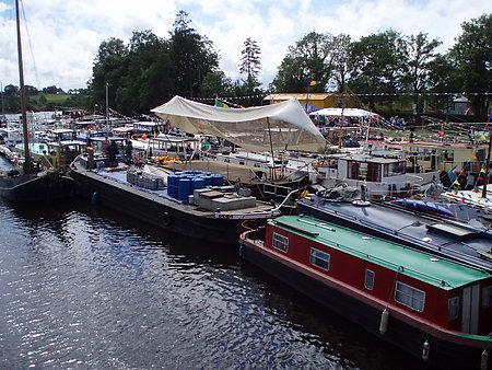 45M Jamestown 2006