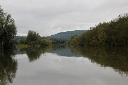 05W stretch of open river.jpg