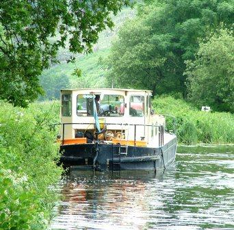 Barrow 2005