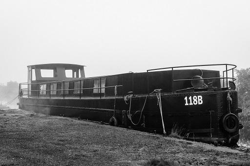 118B at Rahan 2012