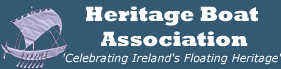 Celebrating Ireland's Floating Heritage